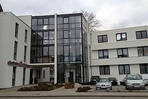 2012_aerztehaus
